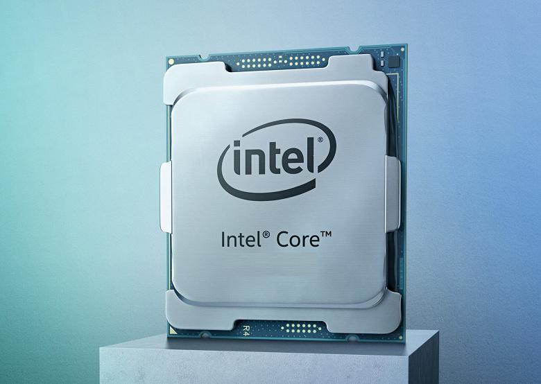 Первые 10-нанометровые настольные процессоры Intel не стоит ждать раньше осени. Возможно, они выйдут в самом конце года