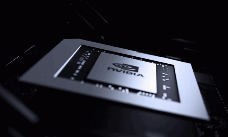 На что способна мобильная видеокарта GeForce RTX 3070. Она медленнее настольной на 17%