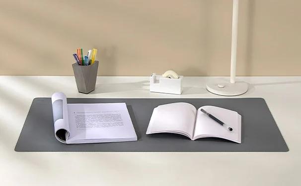 Xiaomi выпустила гигантский и недорогой коврик для мыши