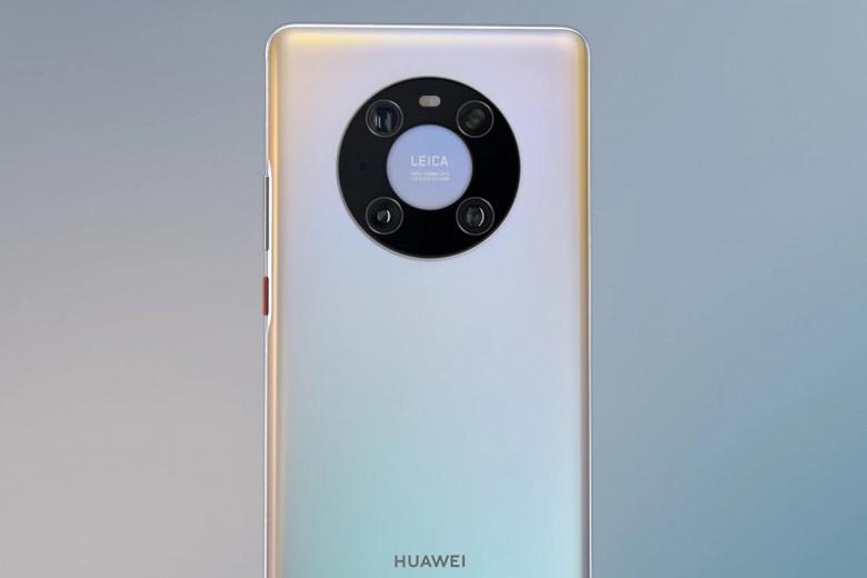 Смартфоны Huawei уничтожили конкурентов в новом рейтинге. Лучшие смартфоны 2020 года для любителей селфи
