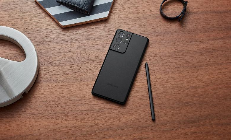 Какие датчики изображения используются в новейших смартфонах Samsung Galaxy S21? Старшая модель получила лишь один сенсор Sony