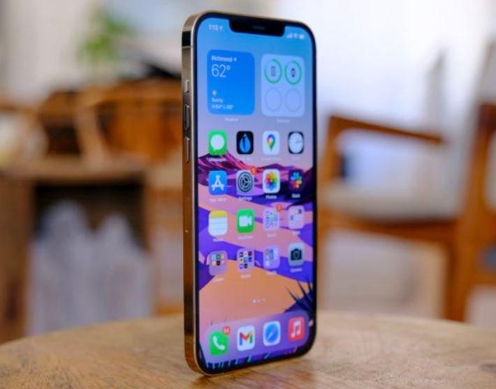 iPhone 13 наконец-то получит функцию всегда включённого экрана, которая уже давно есть во многих смартфонах на Android