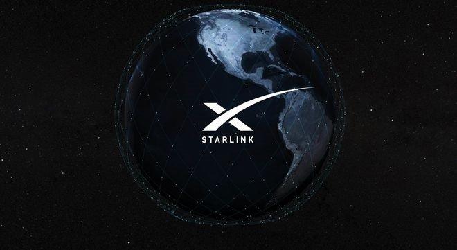 Спутниковый интернет Илона Маска скоро заработает в Европе, Австралии и Южной Америке