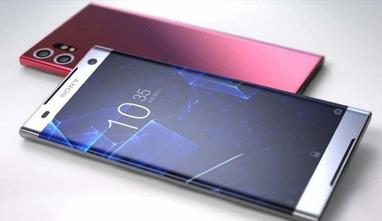 Sony продаёт всё меньше смартфонов, но оставшиеся клиенты предпочитают всё более дорогие модели. Компания отчиталась за очередной квартал
