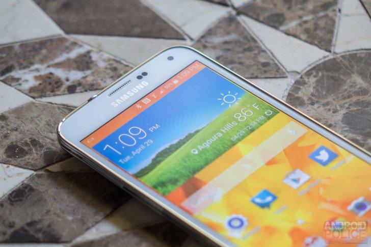 Популярная оболочка Android прекратила поддержку Android 9 Pie. LineageOS не обновится для 24 моделей смартфонов и планшетов
