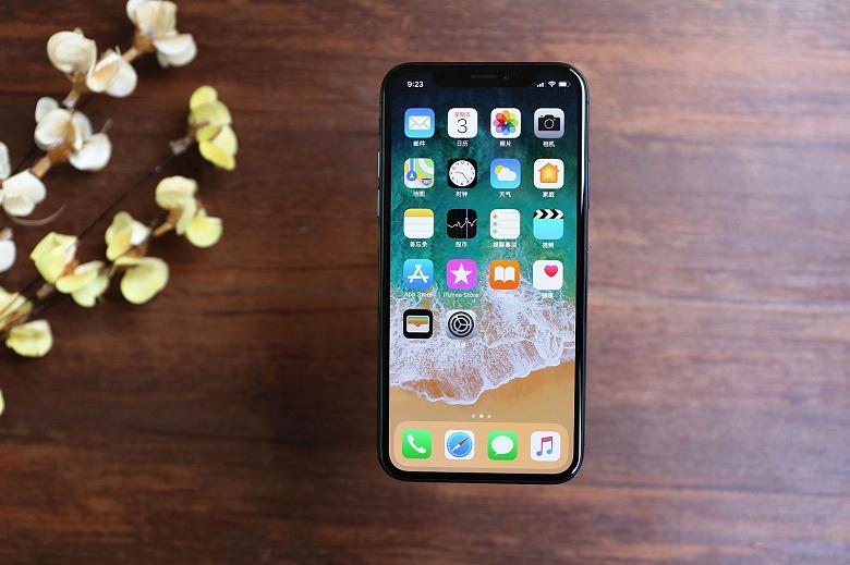 «Это разрушит iPhone»: Apple категорически против альтернатив App Store и Apple Pay
