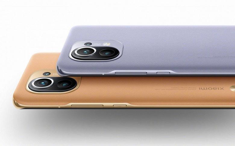 Готовьтесь, Xiaomi Mi 11 в Европе будет намного более дорогим. Стали известны цены, которые назовут 8 февраля