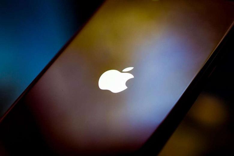 Apple меняет курс: компания начинает работать над 6G