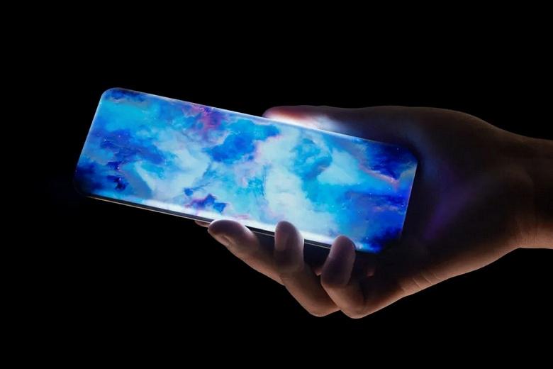 На революционный смартфон Xiaomi обрушился шквал критики