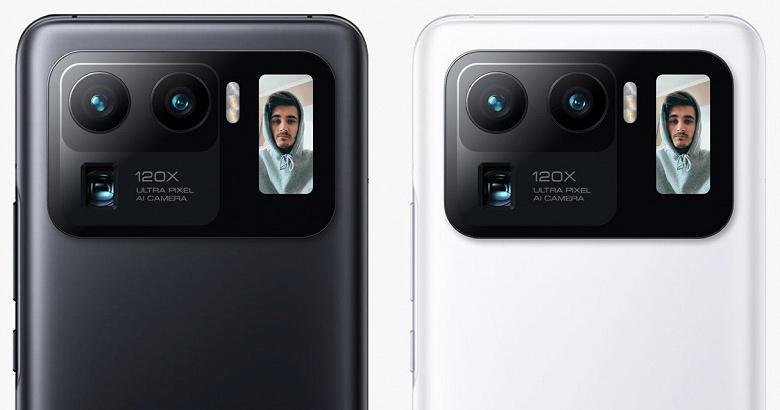 Флагман, которого мы не заслужили? Xiaomi Mi 11 Pro не будет продаваться за пределами Китая