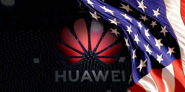 «США — ненадёжная страна, которой нельзя доверять» — новые санкции отразятся как на Китае, так и на США