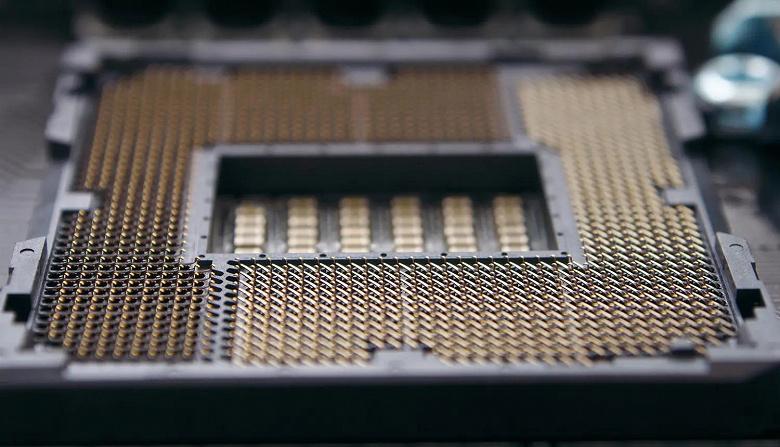 Какие процессоры Intel будет выпускать через два-три года? Они называются Lunar Lake