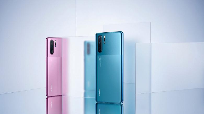 Эти 60 смартфонов Huawei и Honor получили новые версии EMUI и Magic UI