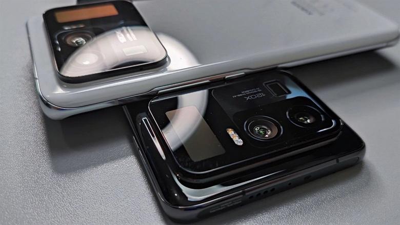 «Приготовьте подгузники» — Xiaomi уверена, что 29 марта войдёт в историю