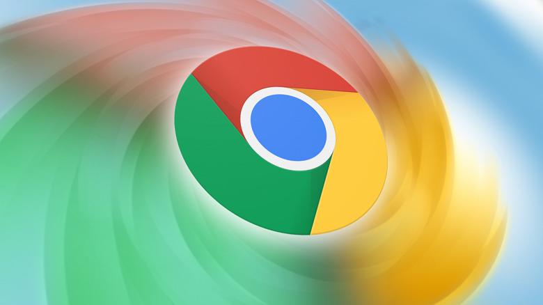 Google удалила миллиарды рекламных объявлений за год