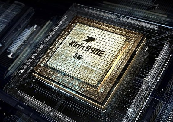 Huawei nova 9 получит платформу Kirin 990E как у Huawei Mate 40E