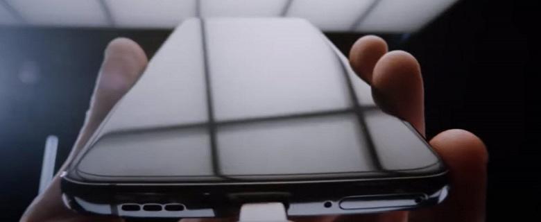 Эпичная распаковка и демонстрация смартфона Oppo Find X3 Pro под музыку Ханса Циммера