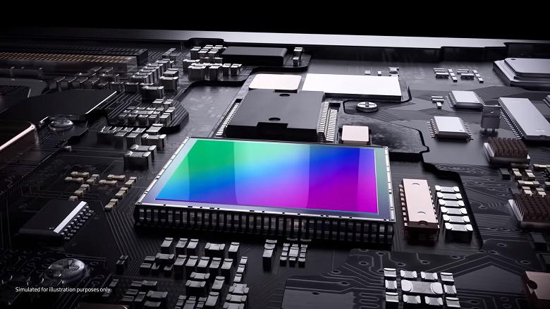 Xiaomi Mi 11 метит на рекорд. В смартфоне будет установлен самый большой датчик изображение в 2021 году