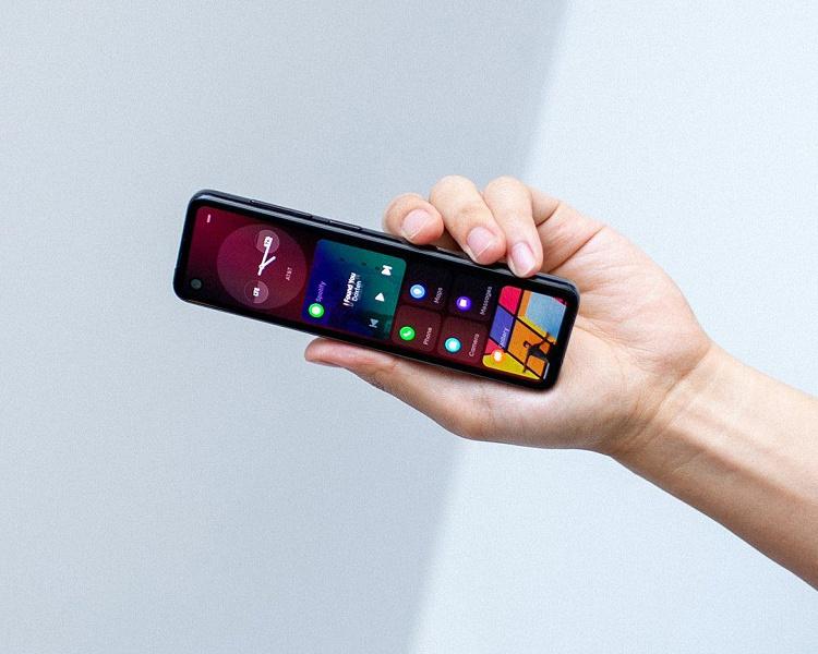 Создатель Android продал стартап Essential новой компании Nothing: ждём анонса новых смартфонов?