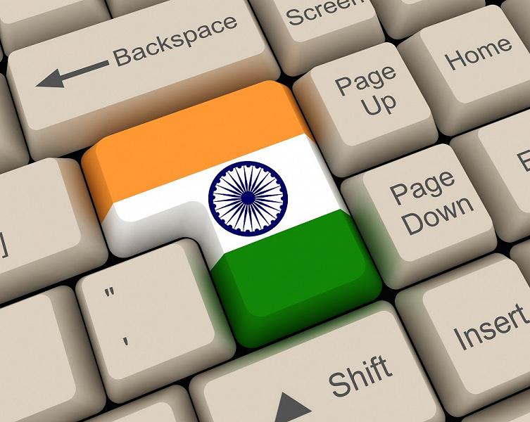 Индия выделяет более 1 млрд долларов на увеличение экспорта IT-продукции