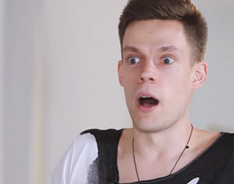 С российских блогеров в YouTube и Instagram хотят получить налоги