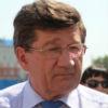 Двораковский подробно рассказал об информационной войне с Назаровым