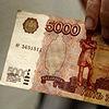 Ставки на спорт лишили омского студента покоя и денег
