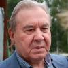 Даже Полежаев не одобряет строительство храма в сквере Молодоженов