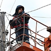 Омские энергетики сократили потери: экономия – 63 миллиона