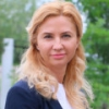 Как уголовное дело Солдатовой отразится на позициях Буркова?