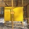 В Омской области проверили газопроводы