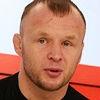 Шлеменко заявил, что четверо детей для него – это мало