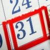 Режим повышенной готовности в Омской области продлили до конца января