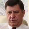 Земли голушковского «Сибагрохолдинга» испортили под Омском
