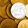 Состоятельная москвичка перевела омским мошенникам более 5 миллионов