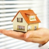 Молодым омским семьям раздадут 64 млн на недвижимость