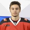 Защитника «Авангарда» Чистякова вызвали в сборную России