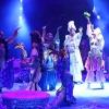 Гастроли шоу Гии Эрадзе в Омском цирке продлили на весь март [0+]