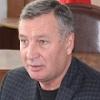 Глава Полтавского района почти 2,5 года незаконно выписывал себе премии