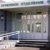 В Омской области оставят 2 тысячи коек для больных COVID-19