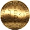 Как разбогатеть на криптовалюте в Омске?