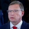 Бурков оказался в прокуратуре и вспомнил о справедливости