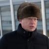 Бурков заявил, что омичи должны жить в закрытых микрорайонах без машин