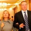 Бурков рассказал, чем удивлял свою жену в «трудные 90-е»