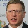 Бурков оставил омских чиновников работать 31 декабря