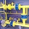 Почему тормозится газификация Омского района?