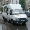 В Омске изменили схему двух маршрутов
