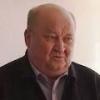 Мэра Исилькуля хотят посадить на пять лет за превышение полномочий