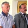 Гребенщиков и Масан не смогли оспорить приговор: будут сидеть дальше