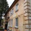 Пенсионерам, которых омская мэрия выселяет на улицу, предложили временное жилье